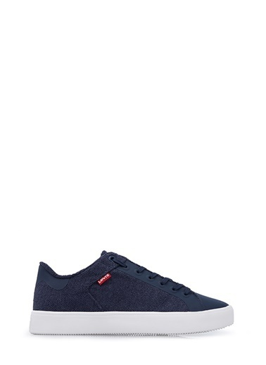 Levi's® Sneakers Lacivert